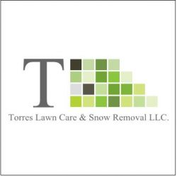 Torres Lawn Care and Snow Removal